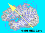 NIMH MEG Core Facility